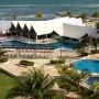 Pool – Ocean Spa Hotel